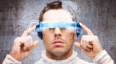 """智能硬件市场尚处拓荒阶段 """"风口""""或在2020年"""