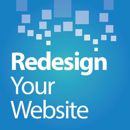 如何根据客户喜好重塑网站
