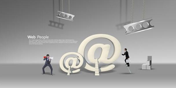 谈谈网站建设公司开发标准规范与品牌建设