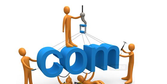网络营销企业的竞争营销模式创新