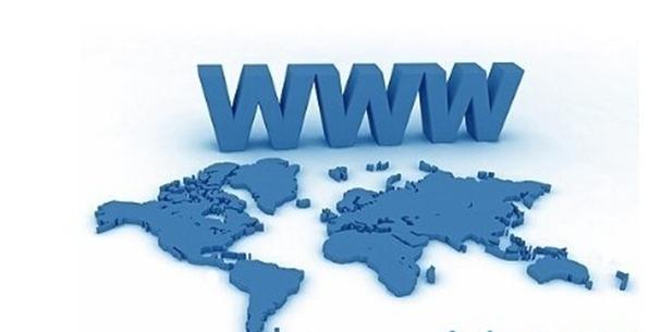 移动端网站建设更要注意用户体验