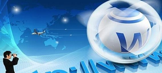 企业营销型网站要在产品成长期与产品一起成长