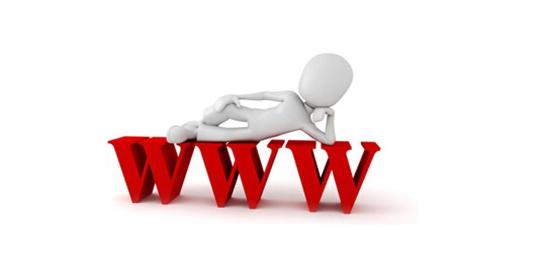 产品成长期我们的网站建设如何服务于营销活动