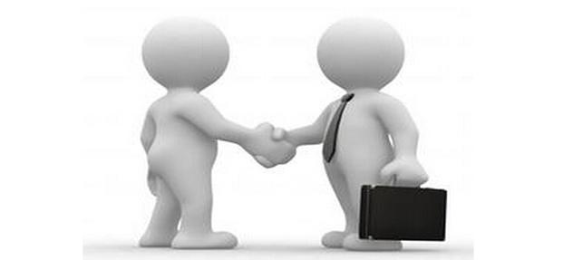 企业O2O社区网站建设要明白的两个概念
