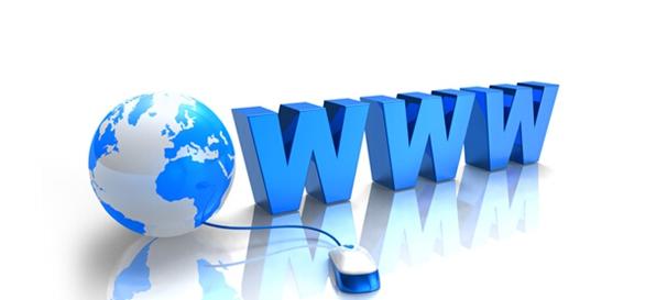 中小互联网创业公司的网站建设运营新特点