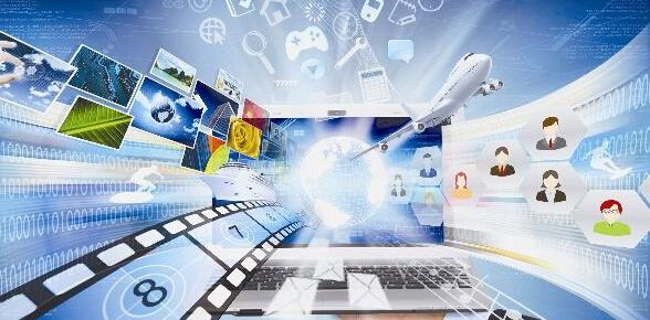 企业网络营销如何利用Marketing Mix(市场营销组合)概念