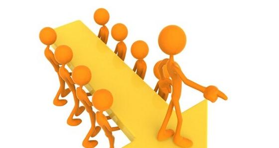 企业网站内容的规划与收集