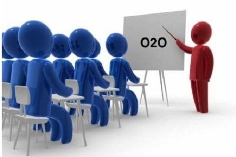 家政O2O与金融O2O看O2O市场发展